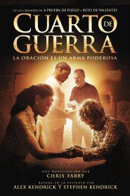 Cuarto de Guerra | War room (2015) 1080p latino