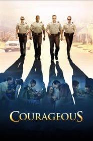 La fuerza del honor – Reto de valientes – Courageous (2011) 1080p latino