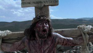 La Biblia: 1×10