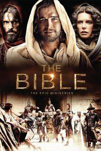 La Biblia: Temporada 1