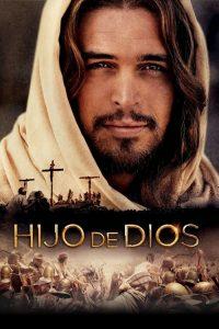 Hijo de Dios   Son of God (2014) 1080p latino