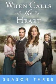 Cuando habla el corazón: Temporada 3