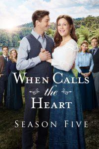 Cuando habla el corazón: Temporada 5