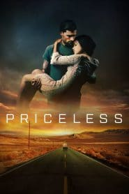 Invaluable – Priceless (2016) 1080p latino