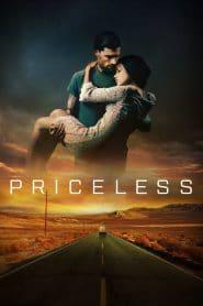 Invaluable – Priceless (2016) 1080p latino