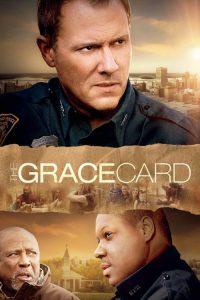 El poder del perdón – The Grace Card (2010) 1080p latino