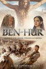 Ben-Hur (2016) 1080p latino