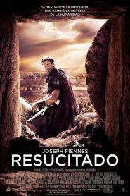 Resucitado | La Resurrección de Cristo | Risen (2016) 1080p latino