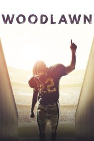 Woodlawn (2015) 1080p latino