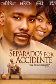Separados por accidente | Difícil de romper | Not Easily Broken (2009) 1080p latino